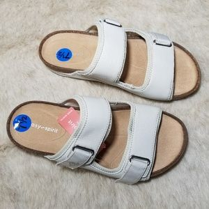 Easy Spirit Shoes - Easy spirit sandals